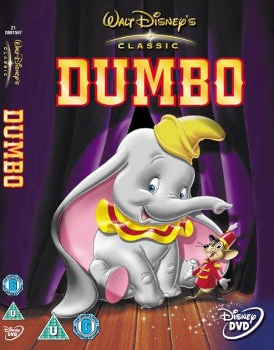 Dumbo [UK Import]