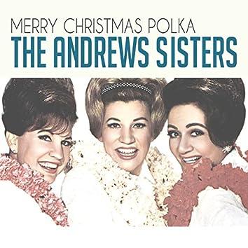 Merry Christmas Polka
