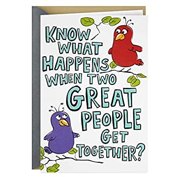 Best anniversary cards Reviews