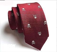 Amazon.es: corbata star wars