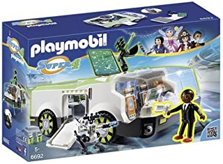 Best super 4 playmobil Reviews