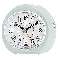 Acctim - Easi-Set - Alarm Clock - Aqua