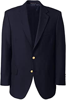 Best navy blazer men Reviews