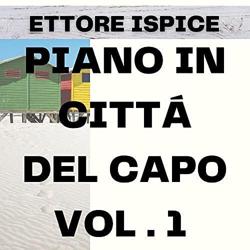 Ettore Ispice