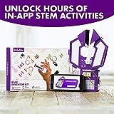 littleBits Base Inventor Kit