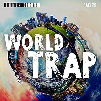 World Trap