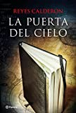 La puerta del cielo (Autores Españoles e Iberoamericanos)