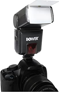 بور فلاش متوافق مع كاميرا رقمية    - SFD926N / SFD928N
