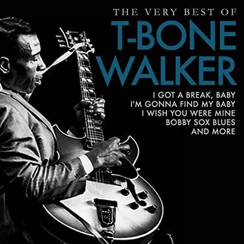 T-Bone Walker
