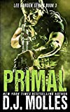 Primal (Lee Harden Series (The Remaining Universe))