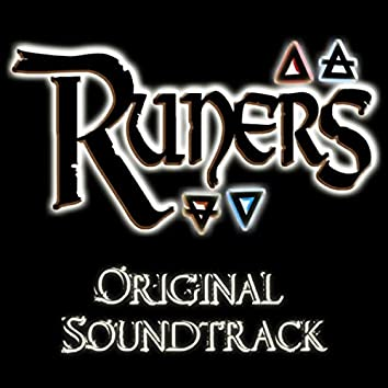 Runers (Original Soundtrack)