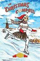 The Christmas Compass (Christmas Around the World)