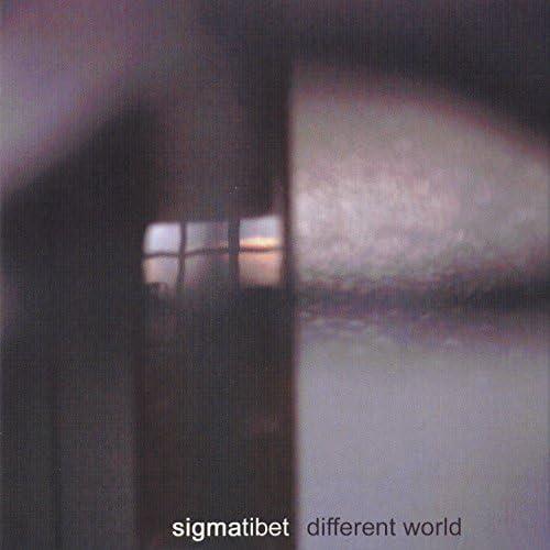 Sigmatibet