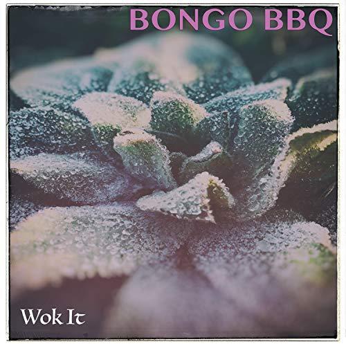 Wok It (Radio Edit)