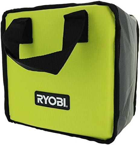 Top 10 Best ryobi tool bag