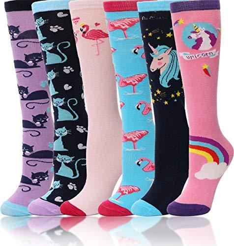 Most bought Girls Casual & Dress Socks