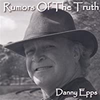 Rumors of the Truth