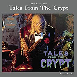 Tales Crypt (Original Music from The Series)