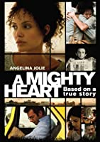 A Mighty Heart [DVD] [Import]