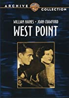 West Point [DVD] [Import]