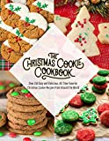 Cookie Cookbooks Review and Comparison