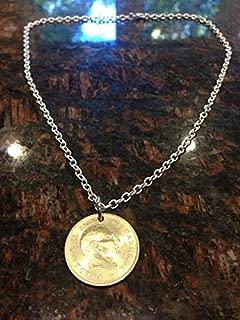 kroner denmark coin