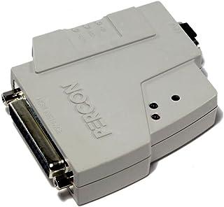 PSC PowerWedge Mini Keyboard Wedge Decoder - MiniFD00001