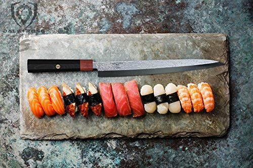 DALSTRONG - Yanagiba Sushi Knife