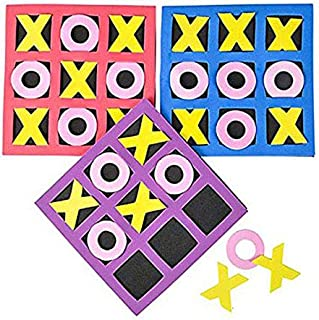 Best tic tac toe valentine bag Reviews