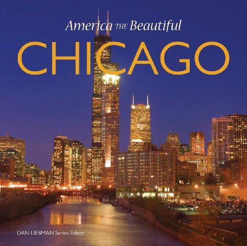 Chicago (America the Beautiful)