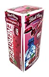 Zipfizz Healthy Energy Drink Mix Black Cherry Limited Edition, 30 count