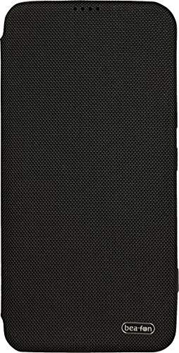 Beafon M5, Premium Book Hülle mit Standfunktion für M5