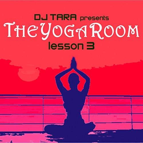 Various artists feat. DJ Tara