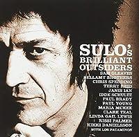 Sulo's Brilliant Outsiders