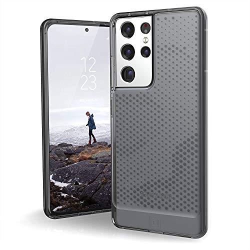 U by UAG [U] Lucent Case Samsung Galaxy S21 5G (6,2