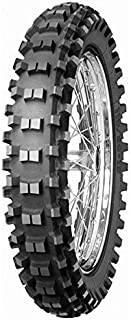 6a3458452917f Amazon.com: 18 inches - Off-Road / Motorcycle: Automotive
