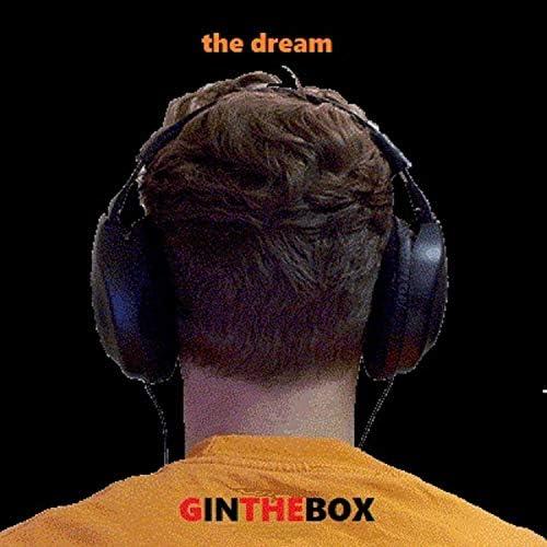 Ginthebox