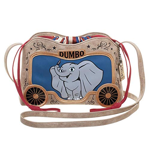 Disney Dumbo schoudertas