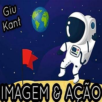 Imagem & Ação (feat. Kant)