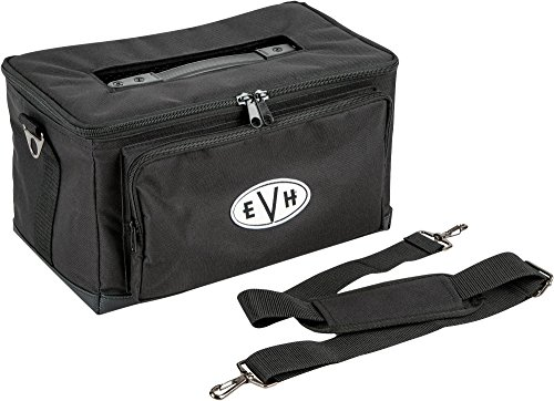 EVH 5150III Lunchbox Amp Carrying Case