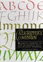 The Calligrapher's Companion