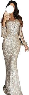 Tops Summer Lady Midi Dress Elegant Party Clothing Sexy Nightclub Clothing