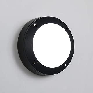 Best horizontal led lamp Reviews
