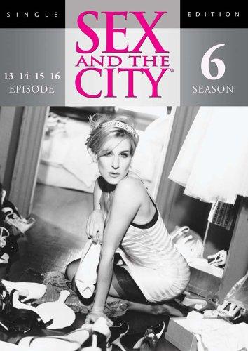 Sex and the City - Season 6.4