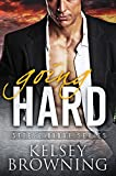 Going Hard: The Steeles 1 (Steele Ridge)