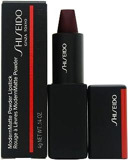 Shiseido SMK LIP MODERN MATTE 524