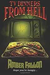 TV Dinners from Hell Paperback