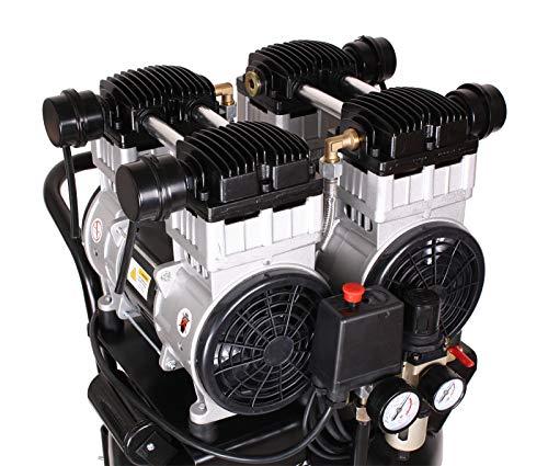 weldinger-fluesterkompressor-fk-320-pro-up-2200-w-320l-min-oelfrei-6