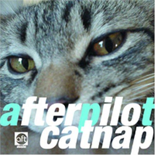 catnapの詳細を見る