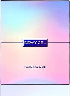 dewycel mask